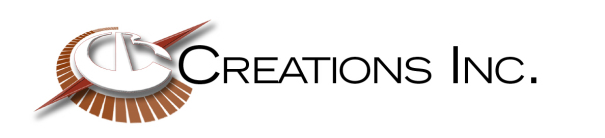 Clb Creations Inc Home